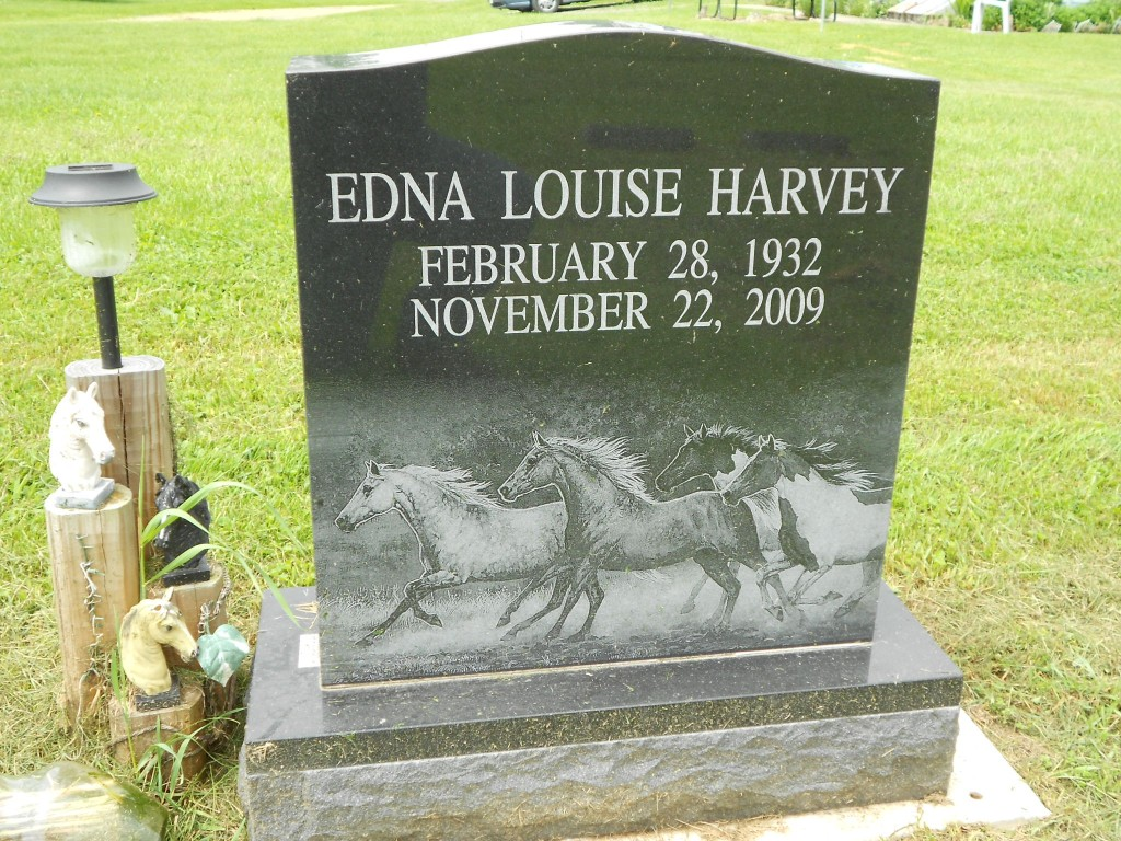 monument, headstone, gravestone, tombstone, memorial