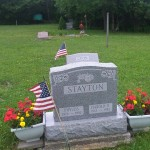 monument,headstone,gravestone,tombstone,memorial
